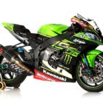 kawasaki-racing-team-2018-2