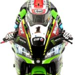 kawasaki-racing-team-2018-3