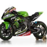 kawasaki-racing-team-2018-4