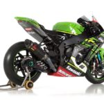 kawasaki-racing-team-2018-5