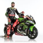 kawasaki-racing-team-2018-7