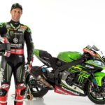 kawasaki-racing-team-2018-8