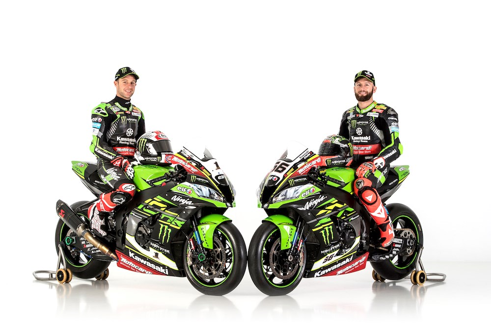 kawasaki-racing-team-2018-9