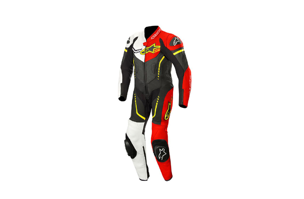 macacao-alpinestars-youth-gp-plus-2018-capa