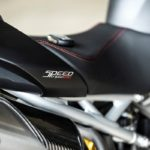 triumph-speed-triple-rs-2018-10