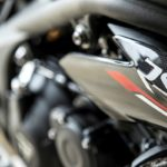 triumph-speed-triple-rs-2018-11