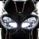 triumph-speed-triple-rs-2018-12
