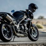 triumph-speed-triple-rs-2018-3
