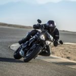 triumph-speed-triple-rs-2018-4