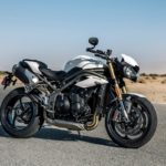 triumph-speed-triple-s-2018-2
