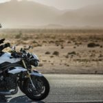 triumph-speed-triple-s-2018-4