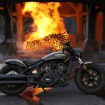 indian-scout-bobber-jack-daniels-limited-edition-2018-1