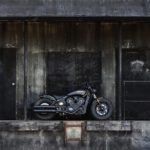 indian-scout-bobber-jack-daniels-limited-edition-2018-7