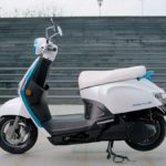 kymco-ionex-electric-scooter-2018-1