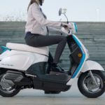 kymco-ionex-electric-scooter-2018-12
