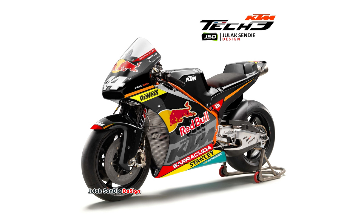 tech3-ktm-rc16-by-juliak-sendie-2018-1