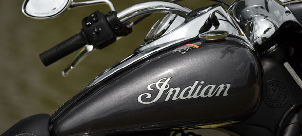 indian-chief-2018-456