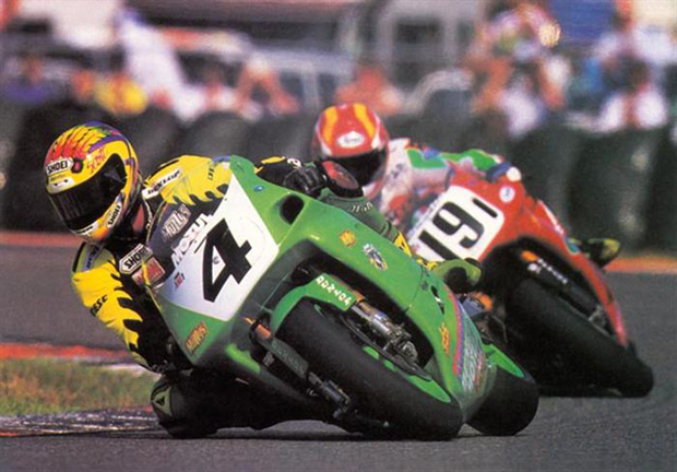 scott-russell-x-carl-fogarty-1993