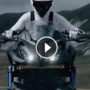yamaha-mxt-850-teaser-3-video