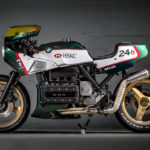 bmw-k100-by-vtr-customs-2018-2