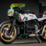 bmw-k100-by-vtr-customs-2018-5