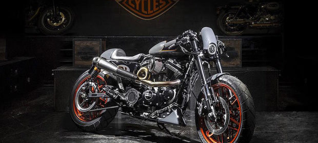 harley-davidson-battle-of-the-kings-2017-winner