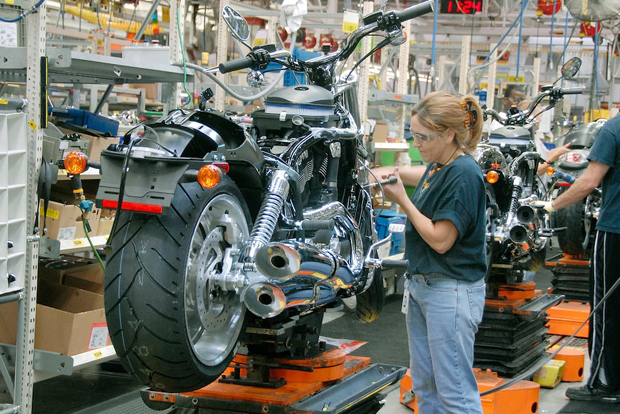 harley-davidson-kansas-city-2