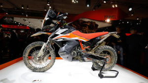 ktm-790-adventure-prototype-eicma-2017