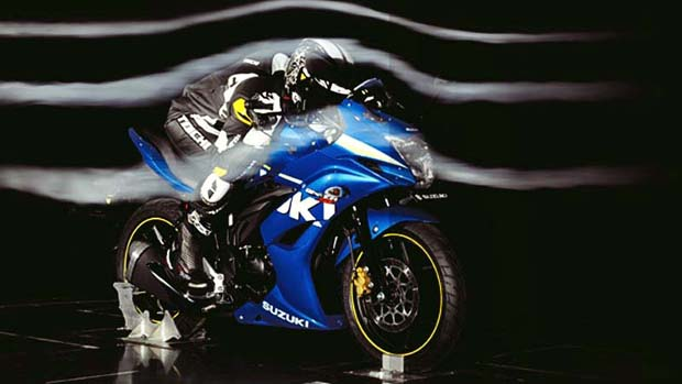 suzuki-gixxer-sf-wind-tunnel
