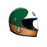 capacete-agv-x3000-giacomo-agostini-legends-collection-2018-1