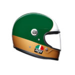 capacete-agv-x3000-giacomo-agostini-legends-collection-2018-2