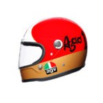 capacete-agv-x3000-giacomo-agostini-legends-collection-2018-3