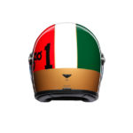 capacete-agv-x3000-giacomo-agostini-legends-collection-2018-4