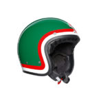 capacete-agv-x70-renzo-pasolini-legends-collection-2018-1