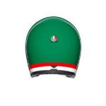 capacete-agv-x70-renzo-pasolini-legends-collection-2018-2