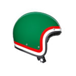 capacete-agv-x70-renzo-pasolini-legends-collection-2018-3