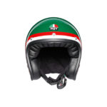 capacete-agv-x70-renzo-pasolini-legends-collection-2018-4