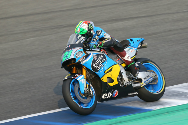 franco-morbidelli-2018