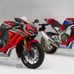 honda-cbr1000rr-fireblade-2019-youngmachine-render-jun2018-2