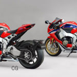 honda-cbr1000rr-fireblade-2019-youngmachine-render-jun2018-3
