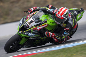 jonathan-rea-gp-da-republica-checa-2018-2