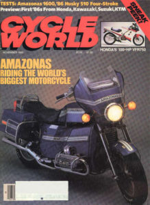 amazonas-na-capa-da-cycle-world-nov-1985