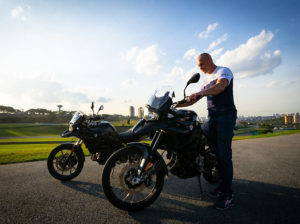 bruno-corano-bmw-f750gs-e-f850gs-em-interlagos-jul2018