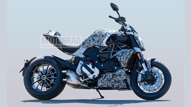 ducati-diavel-prototype-jul2018-9