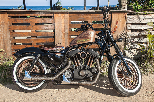 harley-davidson-forty-eight-rusty-rio-2018-1