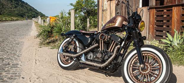 harley-davidson-forty-eight-rusty-rio-2018-4