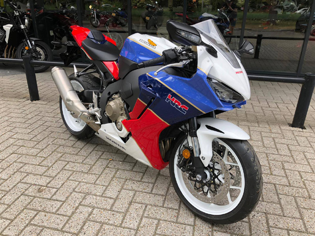 honda-cbr1000rr-fireblade-sc77-ten-kate-edition-2018-2
