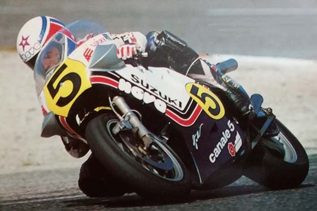 marco-lucchinelli-1981