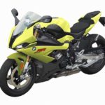 2019-bmw-s1000rr-csorin-lime-green