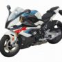 2019-bmw-s1000rr-csorin-red-white-blue